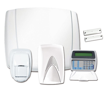 Alarme surveillance pharmacies